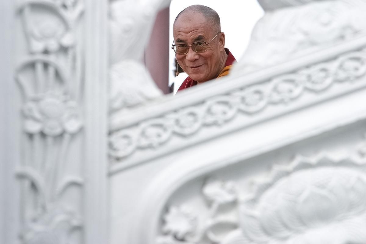 1-Dalai-Lama