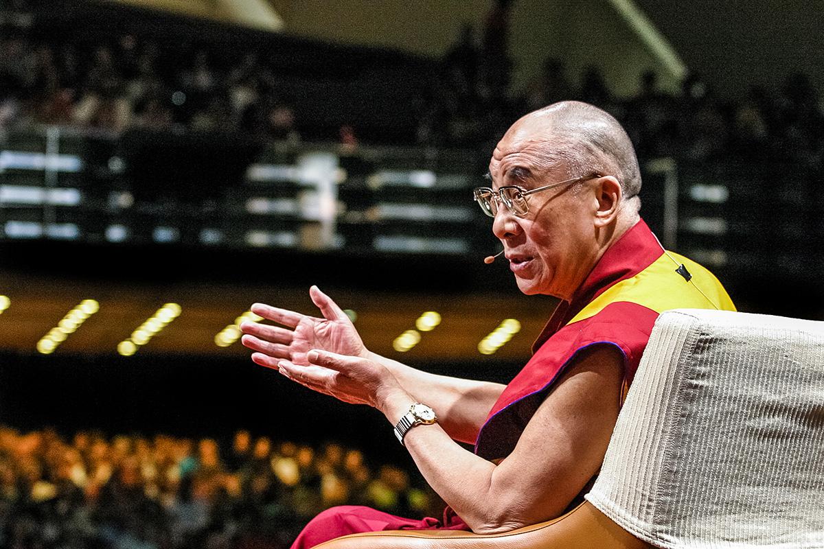 10.-Dalai-Lama