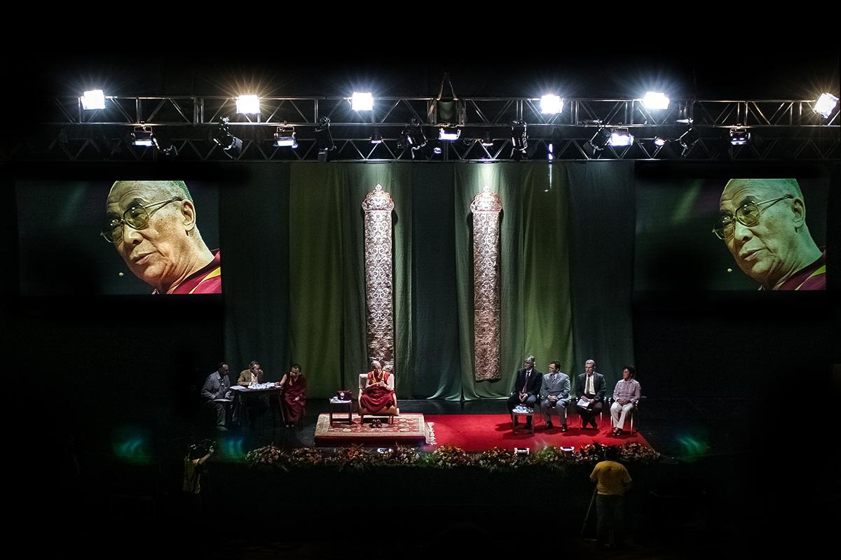 12-Dalai-Lama
