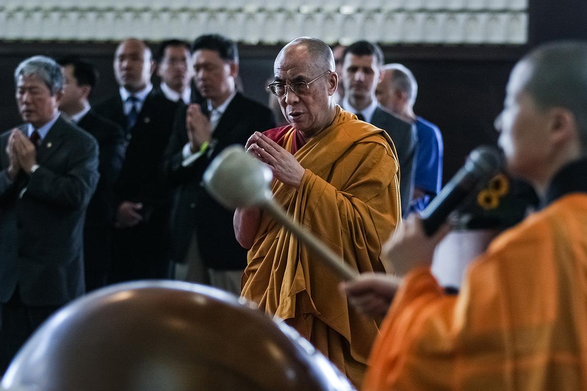 2-Dalai-Lama