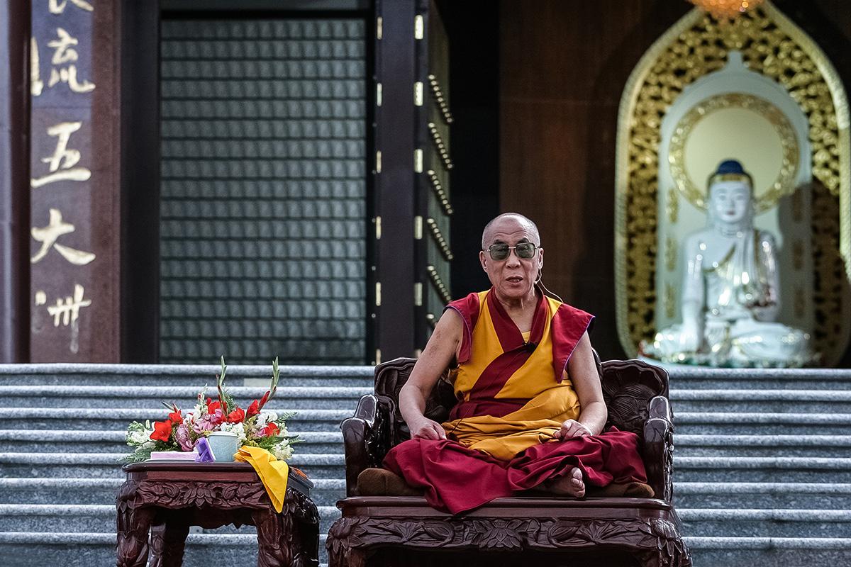 3-Dalai-Lama