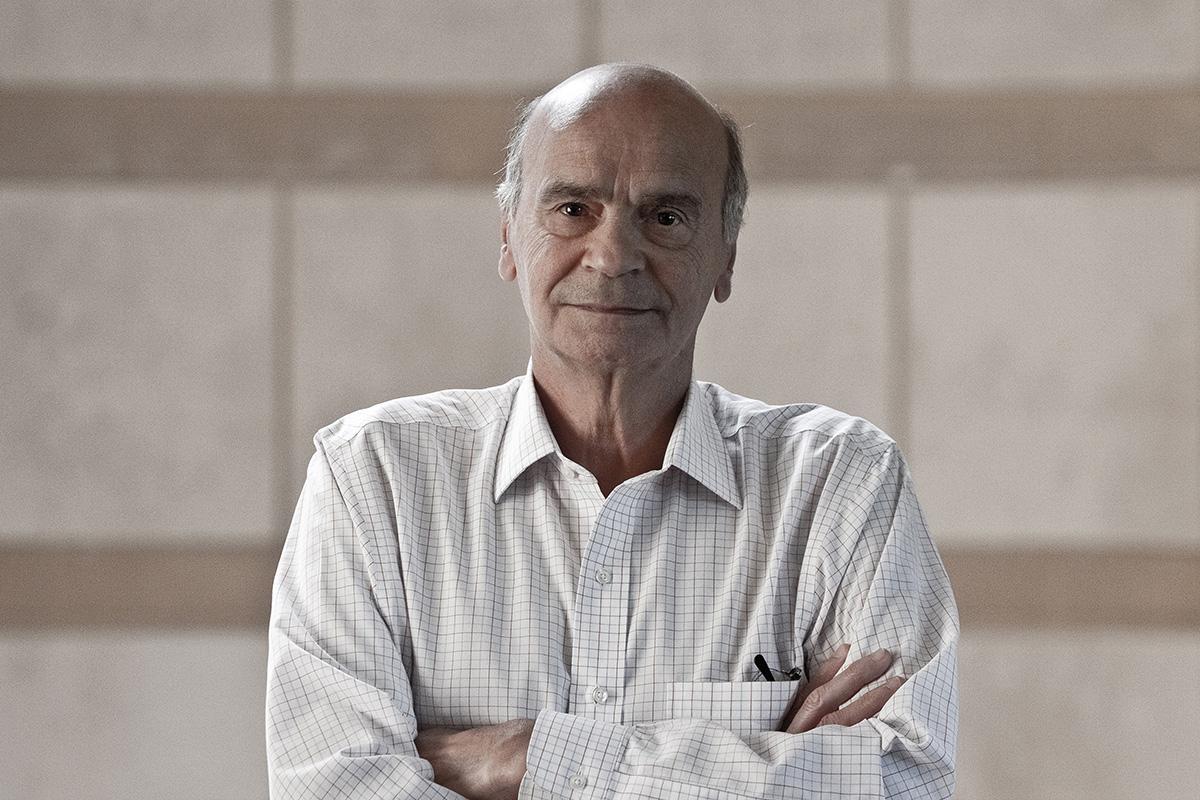 3-Dr-Drauzio-Varela