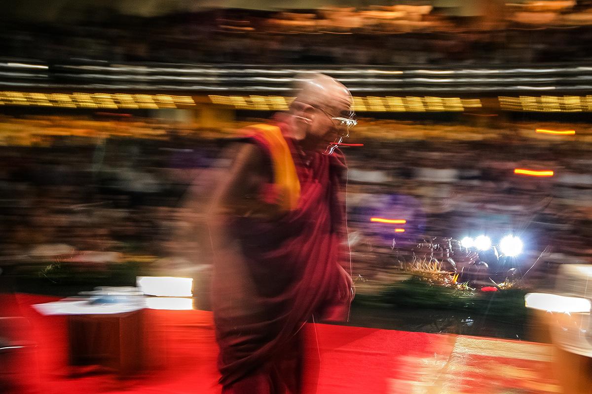 7-Dalai-Lama