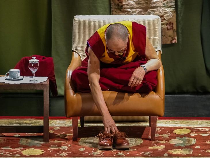 8-Dalai-Lama